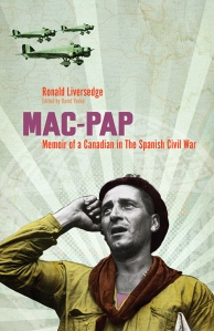 Mac-Pap cover