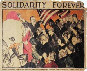 Anita_willcox_solidarity-forever-poster