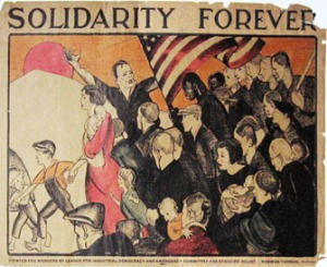 Anita_willcox_solidarity-forever-poster
