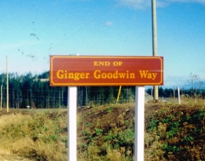 Ginger+Goodwin+Way+Sign+CU