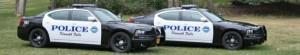 Klamath-Falls-Police-Cars
