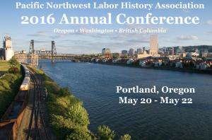 PNLHA 2016 Conference (1)
