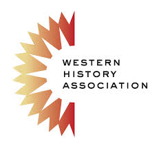 WHA conference logo