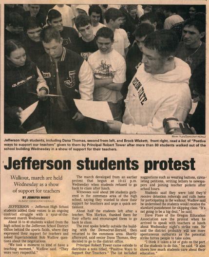 Ellis.Albany.Democrat.Herald.1.15.04