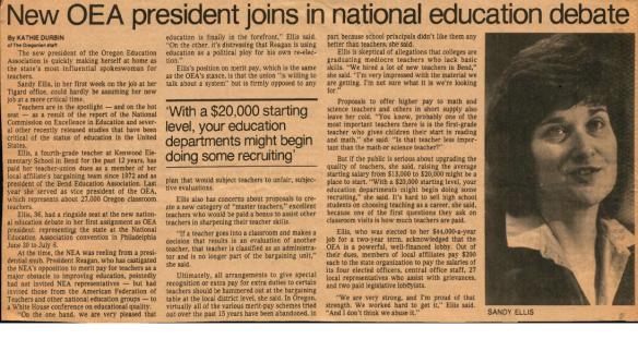 Oregonian-May-1983