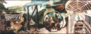 helens-cafe-mural-1024x385