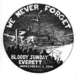 Graphic_Everett-Massacre_Wobblies_ca1916