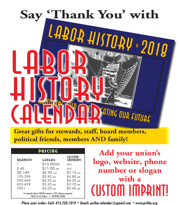 2018-calendar-flyer-_labor-day-correll-version.png